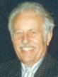 Roland Duménil
