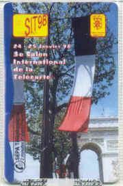 sit1998